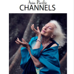 Channels_Dec19cover