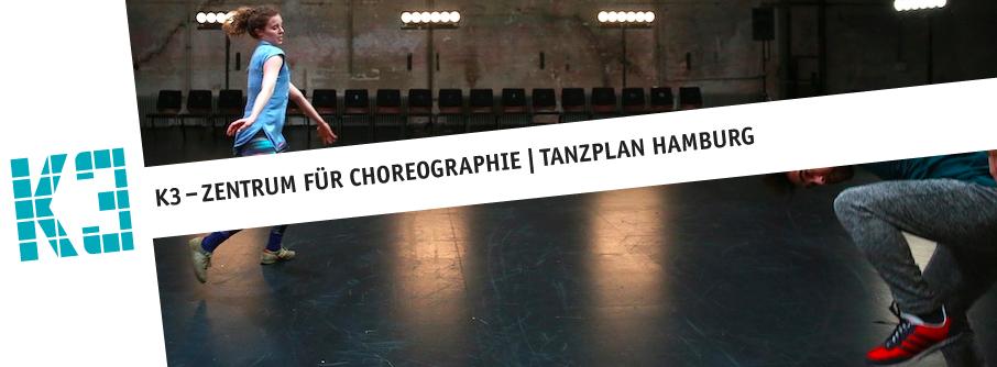 K3-Zentrum-fur-Choreographie-Tanzplan-Hamburg-Residencies