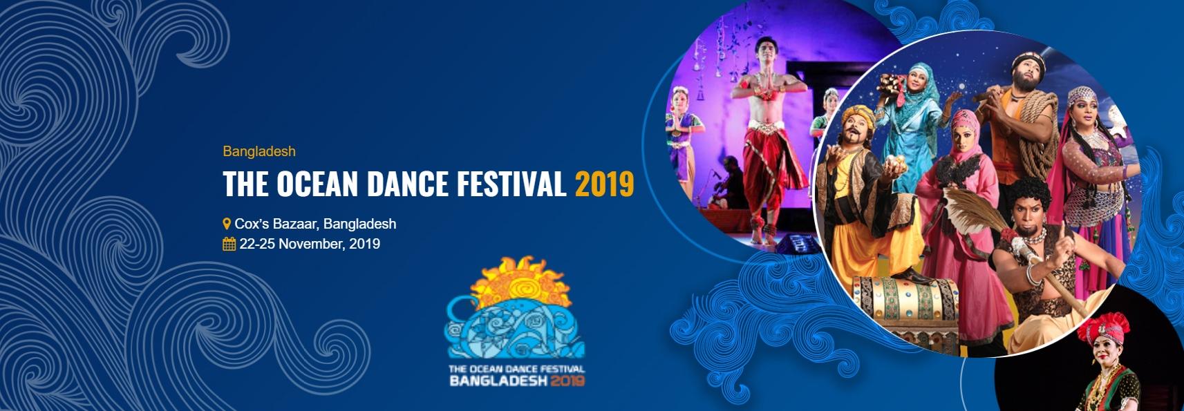 bangladesh_oceandancefestival