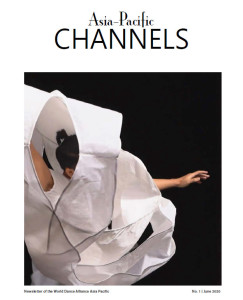 Channels_cover_June2020