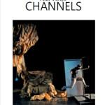 Channelscover_Dec2020